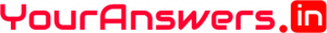 Logo of Youranswers.in