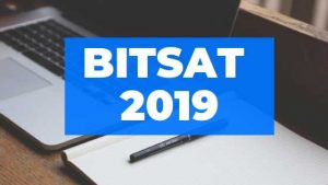 How to book your slot at BITSAT 2019 | Slot booking started 5th April 2019