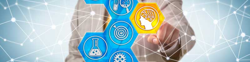 Biotechnology NEET 2020