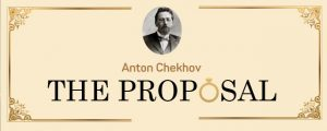 THe Proposal WBCHSE English Questions Answers